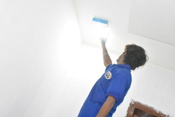 urbankare painting service