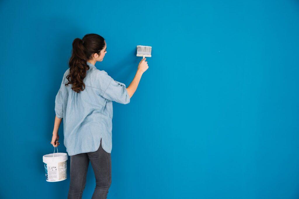 urbankare patna painting services