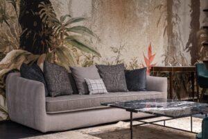 three-seater-sofa